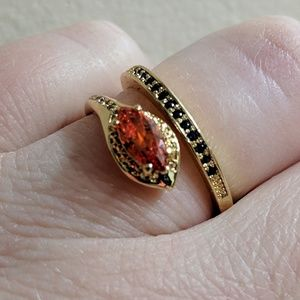 Fragrant Jewels ring size 7